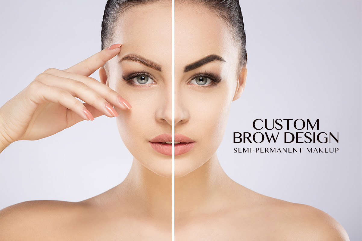 IBrow Studio Revival