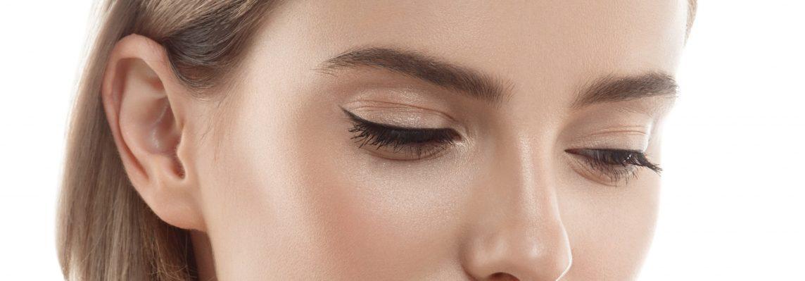 Eyeliner Define