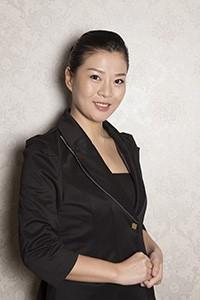iBrow Studio Staff - Ms Sammi
